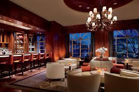 Hotel Silver Seven Silver Palm The Ritz Carlton Grand Cayman