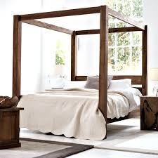 queen size canopy bed frames big lot wood black full image for frame sale  furn . queen size canopy bed ...