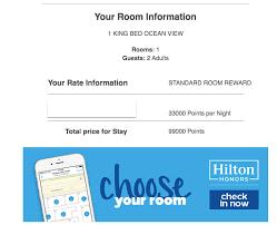 Review Hilton Cartagena A Hidden Hilton Gem Travelupdate