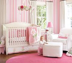 baby nursery decor awesome ideas baby girl nursery furniture best designing room white interior color baby girls bedroom furniture