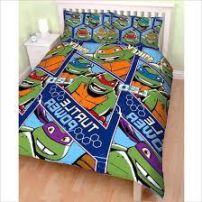 ninja turtle crib bedding bedding cribs wool paisley dog nursery striped ninja turtle crib set luxury