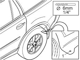 John deere engine crank further 2001 mitsubishi galant stereo wiring diagram moreover daewoo matiz engine diagrams