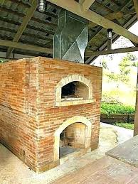 outdoor fireplace and pizza oven fireplace pizza oven insert outdoor fireplace and pizza oven pizza oven outdoor fireplace and pizza oven