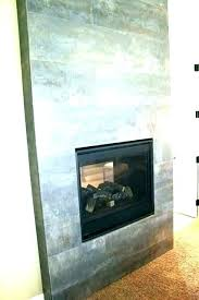 fireplace wall ideas fireplace wall tiles modern fireplace tile modern fireplace tile ideas tile fireplaces tile