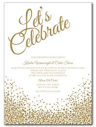 gold color weddings Wedding Invitation Header Quotes Wedding Invitation Header Quotes #40 Banner Wedding Invitation