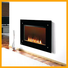 awesome decorative electric fireplace wall inserts target rclip trends and seattle inspiration fireplaces blow air mattress
