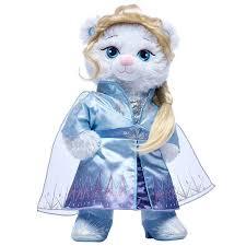 Haken, breien KNITTING PATTERN Frozen <b>snow queen</b> princess ...