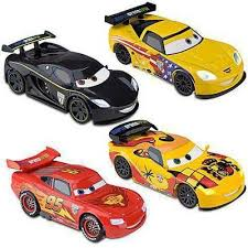 Check out what we'll be watching in 2021. Disney Pixar Cars Movie Exclusive 1 43 Die Cast Car Lewis Hamilton Die Cast Vehicles Toys Games