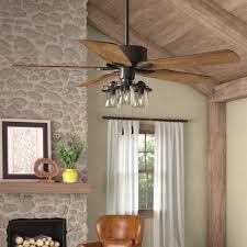 <b>Nautical</b> Ceiling Fan | Wayfair