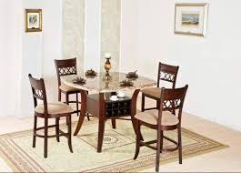 Furniture Ashley Furniture Springfield