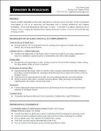 Australian Resume Format Sample Australian Resume Format Download Free Resume Templates For Word
