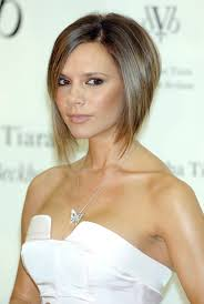 Aline Hair Style 23 best haircuts ever most timeless hairstyles and haircut ideas 1856 by wearticles.com
