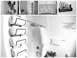 Spa Inspired Bedrooms Diy Small Bathroom Makeover Spa Inspired Decor Ideas Youtube