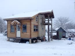 tiny house blog. Top Sources For Buying A Tiny Home House Blog Morel Beautiful With Established Gardens Cistern And