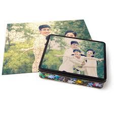 photo puzzle photo puzzle