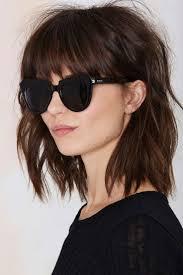 Sweet Haircut Designs 17 Sweet Chocolate Hairstyles For Women Styles Weekly