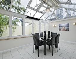 herschel summit space heater for conservatories