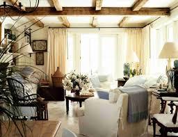 Model Interior Design Living Room Shabby Chic Living Room Ideas Shabby Chic Living Room Ideas In