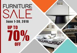 furniture sale. Furniture Sale S