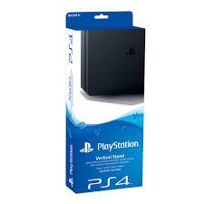 sony playstation 4 pro. playstation 4 pro \u0026 slim vertical stand sony playstation .