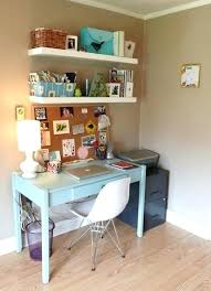 office desks for small spaces. Office Furniture Small Spaces Home Ideas For Desk Space With Desks Remodel P