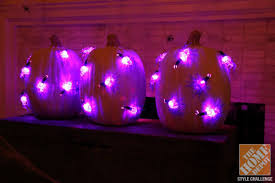 halloween lighting ideas. Halloween Decoration Lights Lighting Ideas