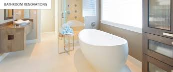 Small Picture Bathroom Renovations Brisbane Northside and Southside Prominade