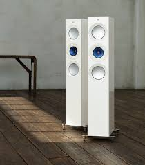 kef muon price. reference 3 kef muon price