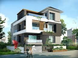Design House Exterior Classy House Designing ScribbleKidsorg