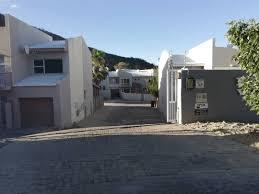 Townhouse For Sale In Avis, Windhoek, Khomas for NAM $ 1,480,000