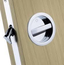 Lock For Sliding Closet Door   Home Design Ideas