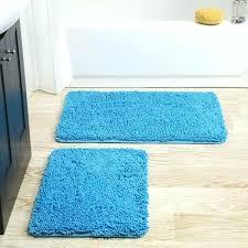macys bathroom rugs memory foam bathroom rug home 2 piece memory foam bath mat inspire