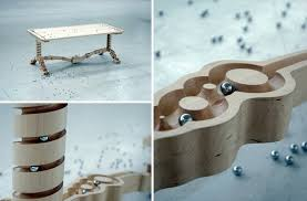 cool furniture design. Cool Furniture Designs - Unique And Attractive Ideas Design N