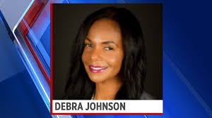 Transit industry veteran' Debra Johnson selected as new CEO and general  manager of RTD | FOX31 Denver