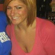 Nikki Mosley (sniks86) - Profile | Pinterest
