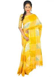 Indian women wearing saree