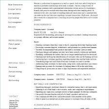 Lead Teller Resume Unique Teller Supervisor Resume Investment Operations Manager Resume