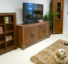 Walnut Living Room Furniture Walnut Furniture Living Room Actinfous