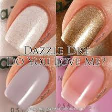 Dazzle Dry Color Chart 17 Best Dazzle Dry Colors To Try Images Nail Polish Nails