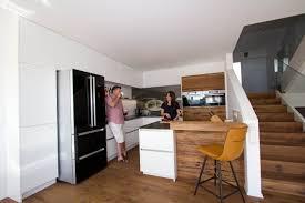 Küche Altholz Modern Wohnform Küchenstudio Kg Garmisch Partenkirchen