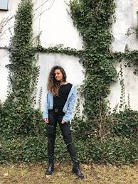 leather pants leather pants outfit faux leather pants outfit leather trousers valentina