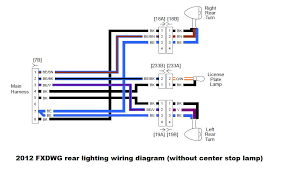dyna models wiring diagram links index part page dyna dyna models wiring diagram links index part 1 page 10