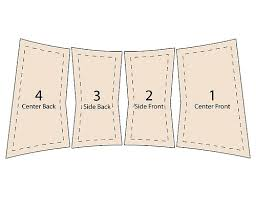 Corset Pattern Free Inspiration DIY Custom Fit Corset Pattern Link To Tutorial UPDATED Part 48