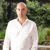 "60+ ""Gregory Curran"" profiles | LinkedIn"