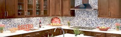 Builders Surplus Kitchen  Bath Cabinets Monsterlune MPTstudio - Jm kitchen and bath
