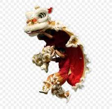 Barongsai naga selatan yogyakarta, kota yogyakarta. China Lion Dance Performance Budaya Tionghoa Png 800x800px China Art Budaya Tionghoa Chinese New Year Culture