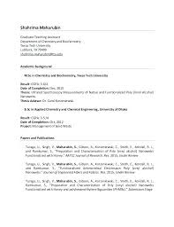 Electrician Resume Example Gorgeous Sample Journeyman Electrician Resume Biochemistry Resume Format
