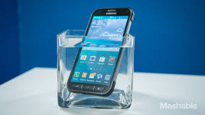 samsung galaxy s5 active vs s5. samsung galaxy s5 active vs