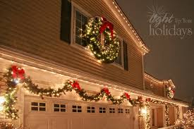 outside christmas lighting. beautiful outside exterior christmas lighting idea exactly what i want the outside of our  house to look intended outside lighting