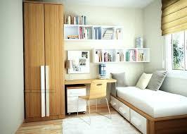 desk ideas for bedroom cool bedroom desks best small bedroom desk photos with small bedroom desk